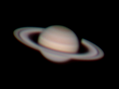 saturn-2007-1a.png