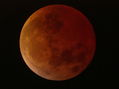 Moon_eclipse_ARB02.jpg