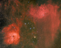 Flame_and_Tadpole_Mosaic_OAS_size_HaRGB.png