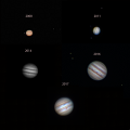 Jupiter_over_the_years.png