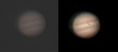 Jupiter_with_Barlow_before_and_after_PS~0.jpg