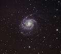 M101_26,27,28th_Sept_2011_Kelling_36_x_5mins_800_ISO_Re-process.jpg