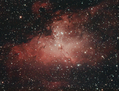 M16_Blacklands_18-8-12_ED120_20_x_5mins_800_ISO_CLs_filter_dith_APT_CROP.png