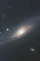 M31_Andromeda_galaxy_2-7-11_Rother_Valley_12_x_5___12_x_30secs_re-process_OAS_Gallery.jpg