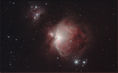 M42_15th_and_18th_December_2011_26_x_5mins_composite_4_web_size.jpg