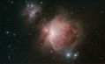 M42_15th_and_18th_December_2011_26_x_5mins_reprocessed_June_2012_inc_composite.jpg