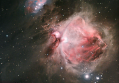 M42_HaRGB_2011_DSLR___2015_2nd_try.png
