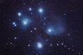 M45_Pleiades_Cluster_27-11-11_31_x_5mins_800_ISO_CLS_filter_1_Forum_size.jpg