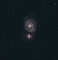 M51_9-5-11_Rother_Valley_14_x_4min___3_x_5min_(2).jpg