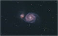 M51_Hereford_21-3-12_processed_CROP.jpg