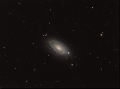 M63_LRGB_Kelling_April_2015.png