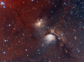 M78_HaLRGB_Kelling_and_Cairds.png