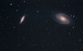 M81,_M82_Kelling_26th,_27th,_28th_all_stacked_together_after_High_pass_filter_(done_June_2012).jpg