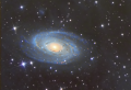 M81_on_its_own_April_2018.png