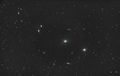 Markarian_Chain_10th_and_20th_April_2011_6_x_18.jpg