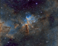 Melotte_130PDS_SHO_CROP_Rep_May_2019.png