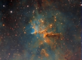 Melotte_Re-proc_4_inc_colour.png