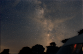 Milky_Way_Cairds_trees_Finished_OAS_size~0.png