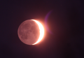 Moon_with_Earthshine_at_kelling_2015.png