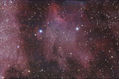 Pelican_nebula_27-5-12_with_BIAS.jpg