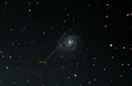M101-SN-s.png