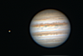 AS_p50_Multi_JupiterIoHi_2015-01-27T00_02_09_g3_ap43_RGSTX.png
