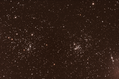 Double_Cluster_240s_iso1600_18x240s.png