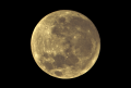 L_Moon_ZWO_ASI294MC_Pro__Color_2018_08_25_23_57_26_Bin1x1_001s__15C_d_Integration_of_48_ABE_IV.png