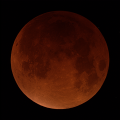 MoonEclipse0441_web.png