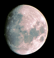 Moon_MontchatonFR_200807014.png