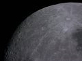 20141208_Moon_-_Crater_Tycho.png