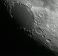 20141208_Moon_-_Mare_Crisium.png