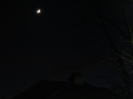 IMG_5571_Moon_and_Mars_cropped.png