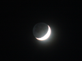 IMG_5584_Moon_Earthshine_cropped.png