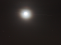 IMG_5622_Moon_and_ISS_Transit_cropped.png
