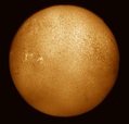 Sun_Mosaic_March_29013.png
