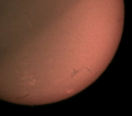 20141208_Celestron_Neximage_with_Coronado_03.png